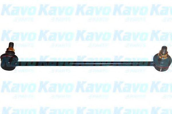 Тяга / стойка, стабилизатор KAVO PARTS SLS3010