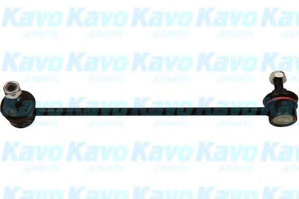Стойка стабилизатора KAVO PARTS SLS3029