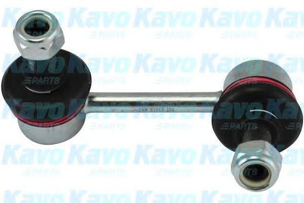 Тяга / стойка, стабилизатор KAVO PARTS SLS9038