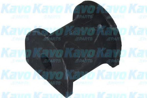 Втулка стабилизатора KAVO PARTS SBS-4010