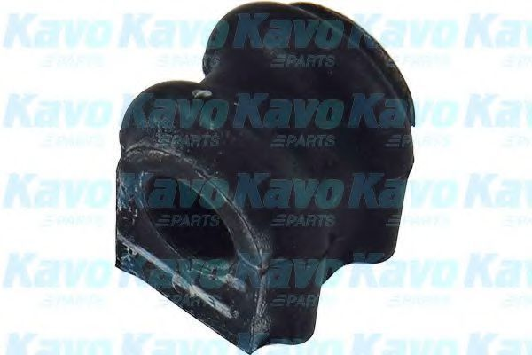 Втулка стабилизатора KAVO PARTS SBS4049