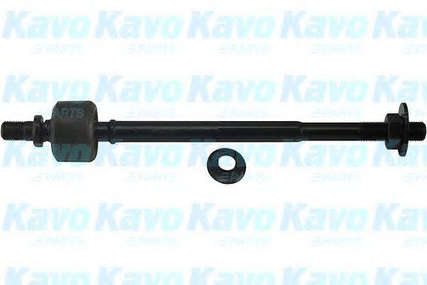 Тяга рулевая KAVO PARTS STR2003