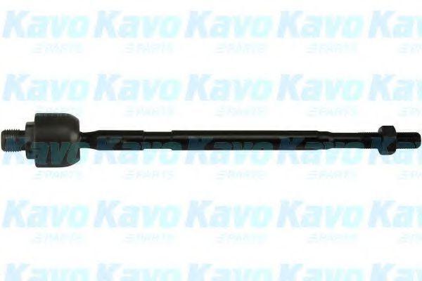 Осевой шарнир, рулевая тяга KAVO PARTS STR4002