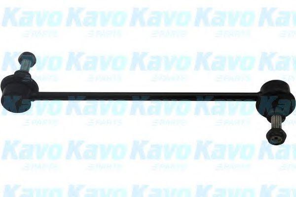 Тяга / стойка, стабилизатор KAVO PARTS SLS6559
