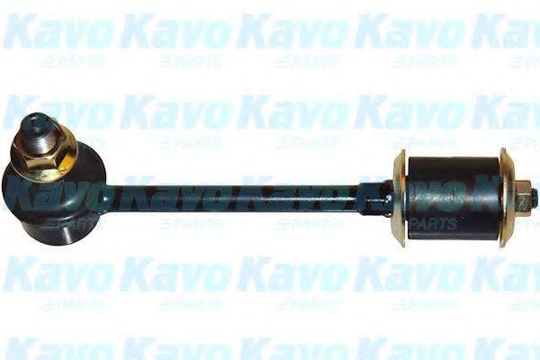 Стойка стабилизатора KAVO PARTS SLS9044