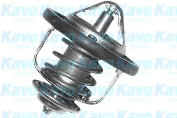 Термостат KAVO PARTS TH2003