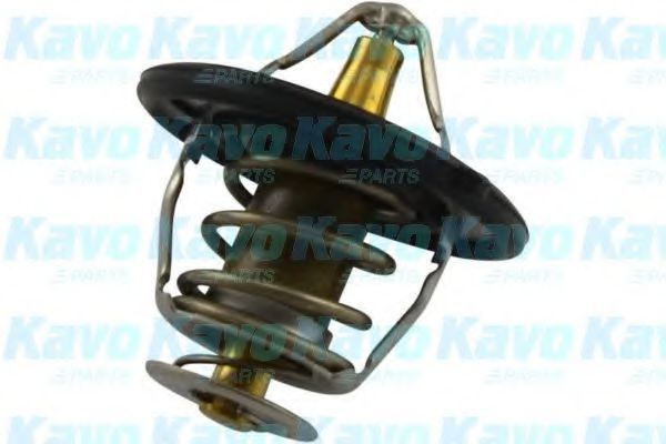 Термостат, охлаждающая жидкость KAVO PARTS TH2008