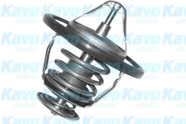 Термостат, охлаждающая жидкость KAVO PARTS TH3002