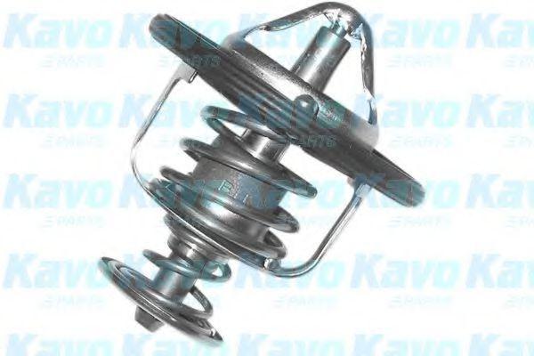 Термостат KAVO PARTS TH3005