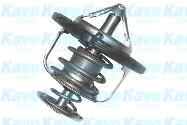 Термостат KAVO PARTS TH4501