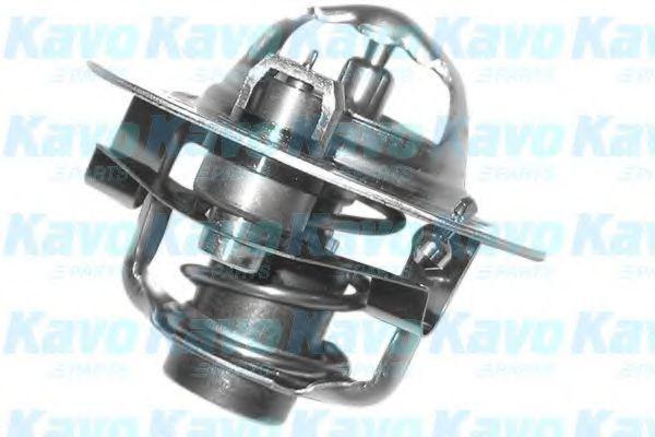 Термостат KAVO PARTS TH4505