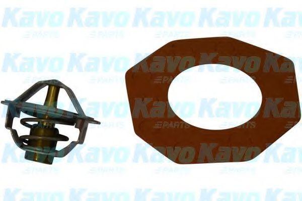 Термостат KAVO PARTS TH-5501