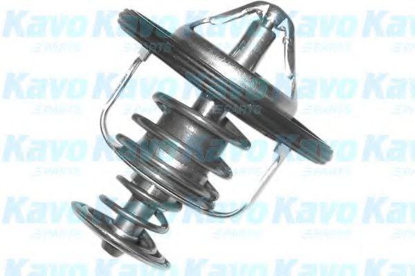 Термостат KAVO PARTS TH5504