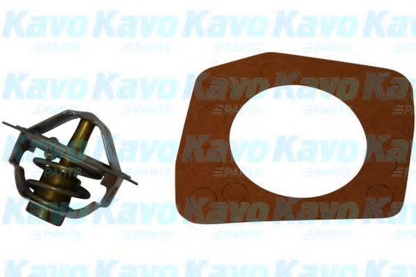 Термостат KAVO PARTS TH6501