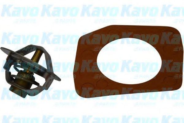 Термостат KAVO PARTS TH6502