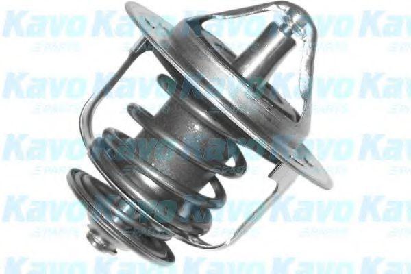 Термостат KAVO PARTS TH6504