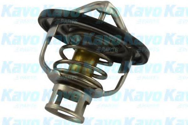 Термостат KAVO PARTS TH-6513
