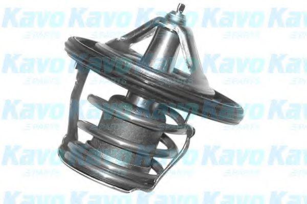 Термостат KAVO PARTS TH8001