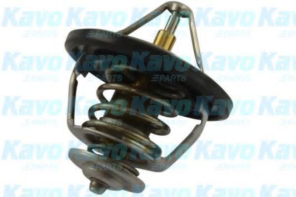 Термостат KAVO PARTS TH-9001
