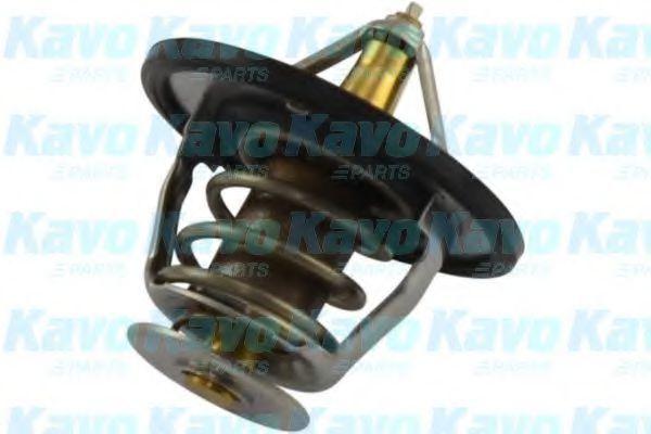 Термостат, охлаждающая жидкость KAVO PARTS TH9002