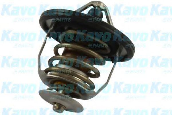 Термостат KAVO PARTS TH9016