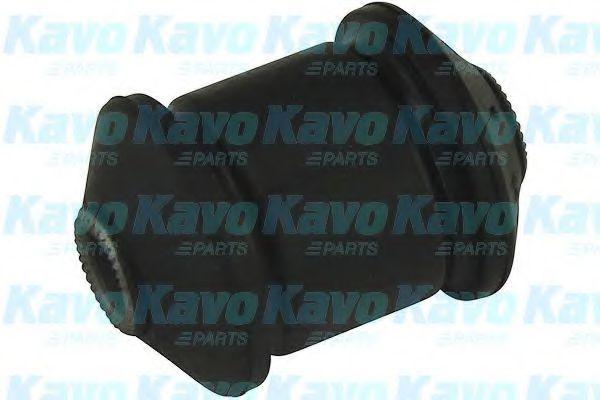Подвеска, рычаг независимой подвески колеса KAVO PARTS SCR1017