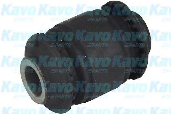 Подвеска, рычаг независимой подвески колеса KAVO PARTS SCR3069