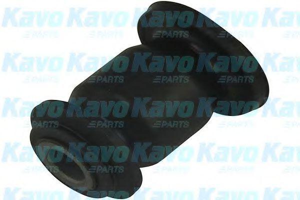 Подвеска, рычаг независимой подвески колеса KAVO PARTS SCR4002