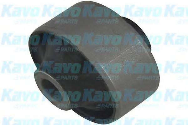 Сайлентблок рычага KAVO PARTS SCR-4013