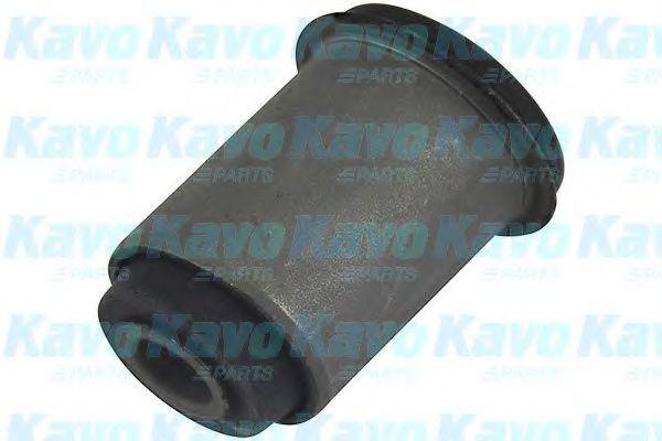 Подвеска, рычаг независимой подвески колеса KAVO PARTS SCR4017