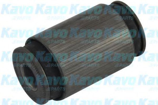 Подвеска, рычаг независимой подвески колеса KAVO PARTS SCR4021