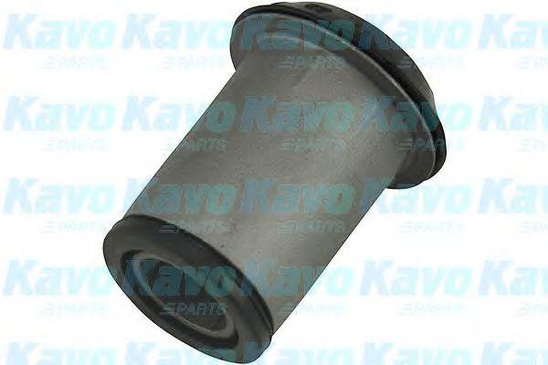 Подвеска, рычаг независимой подвески колеса KAVO PARTS SCR4022