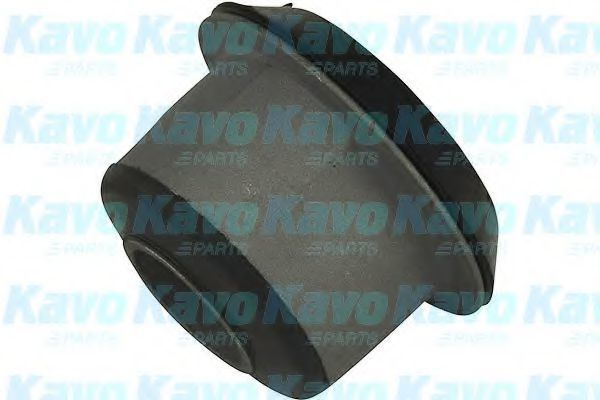 Подвеска, рычаг независимой подвески колеса KAVO PARTS SCR4023