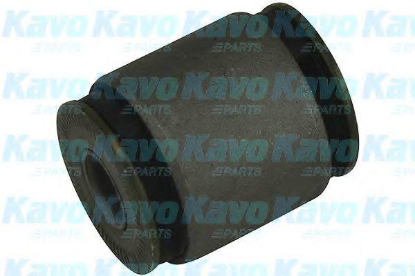 Подвеска, рычаг независимой подвески колеса KAVO PARTS SCR4042