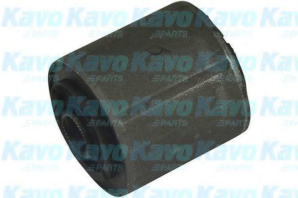 Подвеска, рычаг независимой подвески колеса KAVO PARTS SCR4053