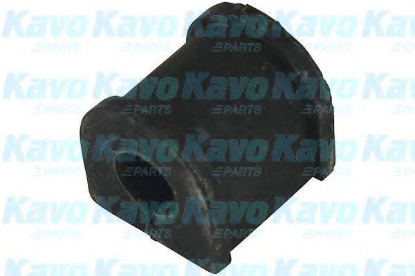 Втулка стабилизатора KAVO PARTS SBS4025