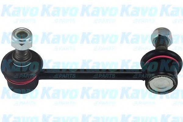 Тяга / стойка, стабилизатор KAVO PARTS SLS3040