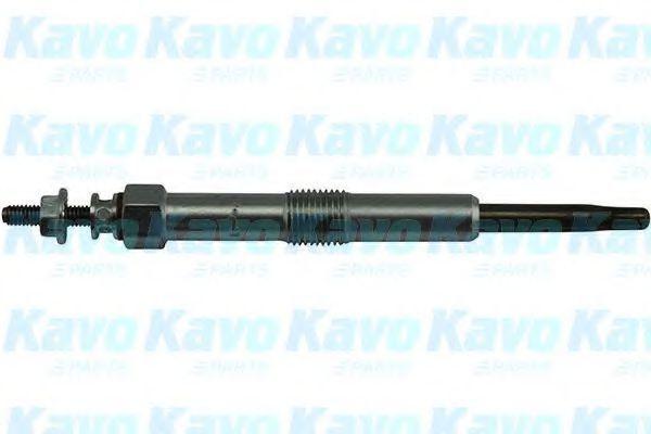 Свеча накаливания KAVO PARTS IGP3002