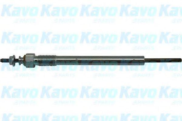 Свеча накаливания KAVO PARTS IGP3003