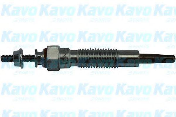 Свеча накаливания KAVO PARTS IGP5501