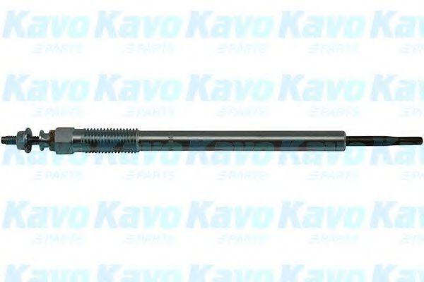 Свеча накаливания KAVO PARTS IGP9007