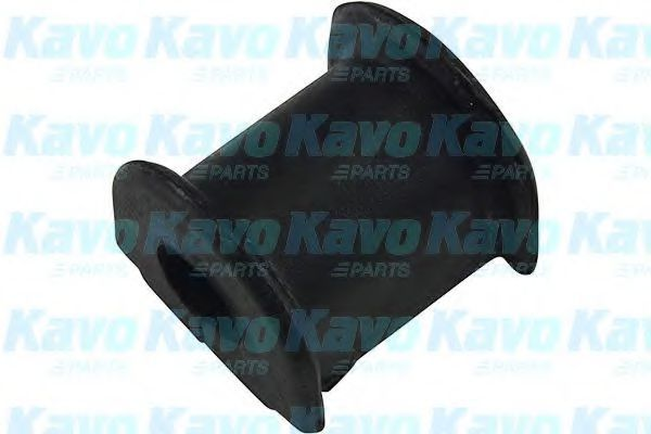 Втулка, стабилизатор KAVO PARTS SBS3045