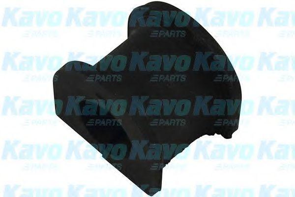 Втулка, стабилизатор KAVO PARTS SBS4024