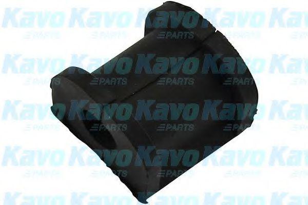 Втулка стабилизатора KAVO PARTS SBS5502