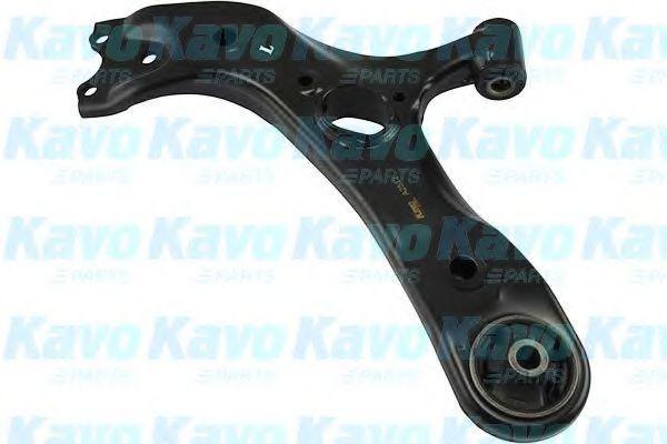 Рычаг независимой подвески колеса, подвеска колеса KAVO PARTS SCA9071