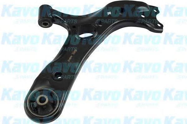 Рычаг независимой подвески колеса, подвеска колеса KAVO PARTS SCA9072