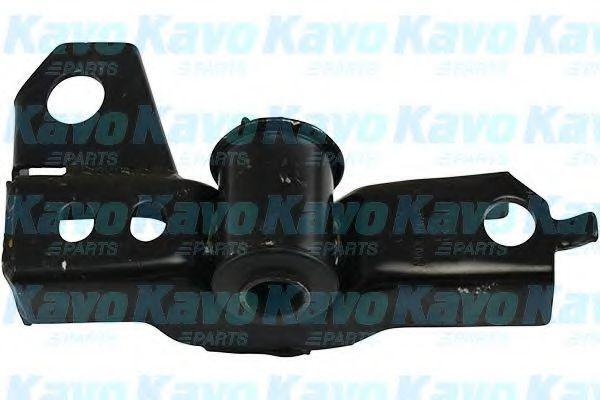 Подвеска, рычаг независимой подвески колеса KAVO PARTS SCR4051