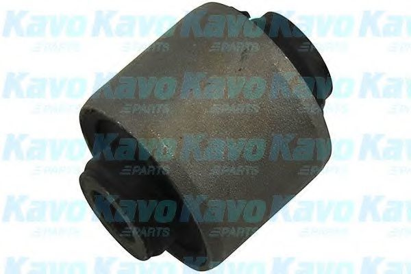 Сайлентблок рычага KAVO PARTS SCR5507