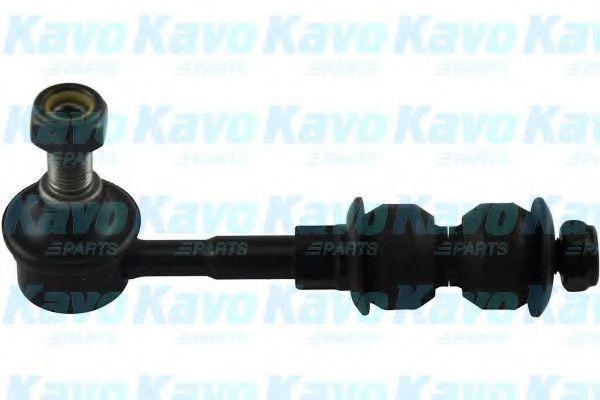 Стойка стабилизатора KAVO PARTS SLS9081