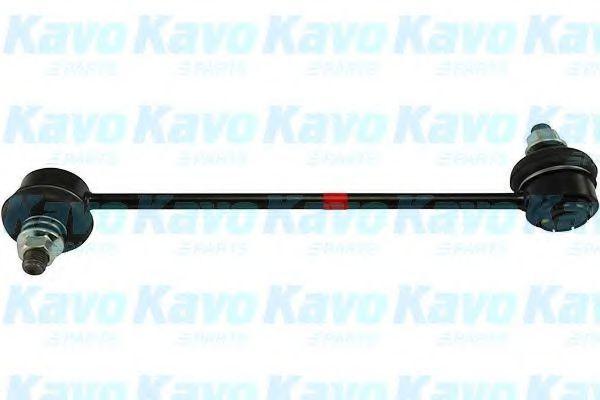 Стойка стабилизатора KAVO PARTS SLS4041